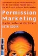 permissionmarketing