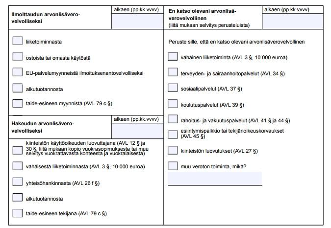 alv-rekisteri
