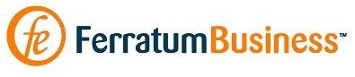 Ferratum Business rahoitus on 2000-250 000 euron yrityslaina.
