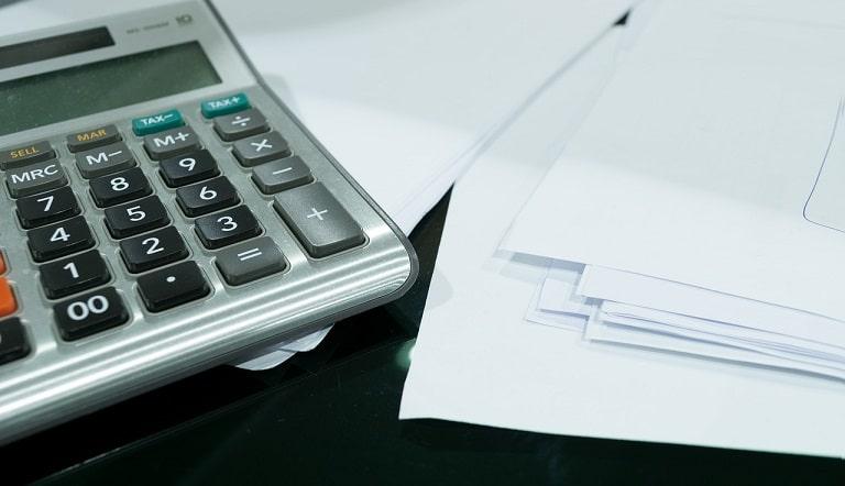 Osakeyhtiön kirjanpito ja tilintarkastus