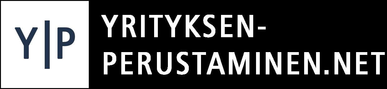 Yrityksen-perustaminen.net logo